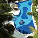 Excellence Riviera Cancun - Adults Only All-Inclusive Resort